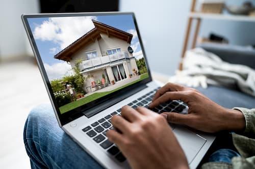 confinement-immobilier-visites-signatures-distance