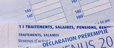 investissement-pinel-declaration-impot