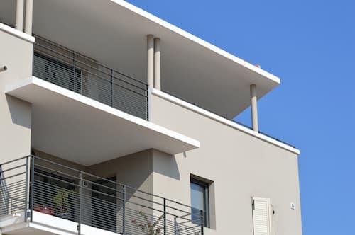 loi-pinel-2020-maison-individuelle