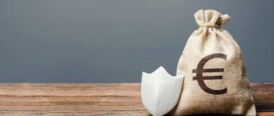 La question de la semaine un propriétaire peut-il utiliser le dépôt de garantie en cas d'impayé de loyer