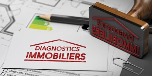 diagnostics-immobiliers-obligatoires