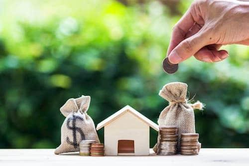 investir-immobilier-retraite