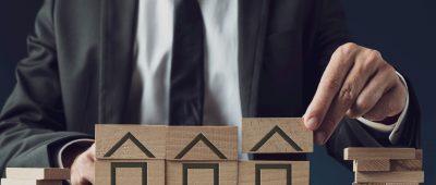 investisseur-immobilier-changement