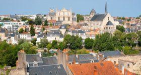 nouveau-zonage-pinel-villes-moyennes
