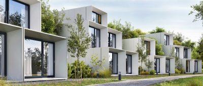 Francais-immobilier-deconfinement-prix-projets