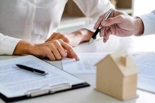 conseil-immobilier-vente