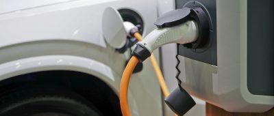 installation-borne-recharge-voiture-electrique-corpropriete