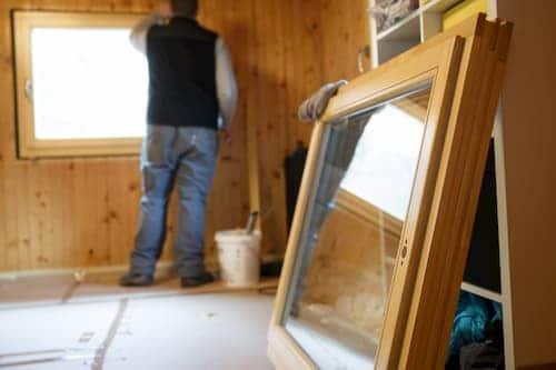passoire-thermique-renovation-contrainte-bailleurs