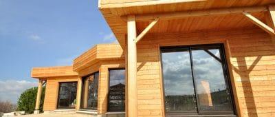 construction-logements-normes-labels-reglementations
