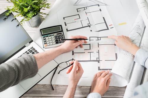 diviser-maison-lots-geometre-reglementation