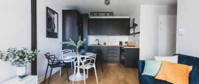 location-home-staging