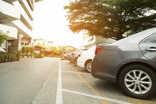 parking-prive-mise-en-fouriere