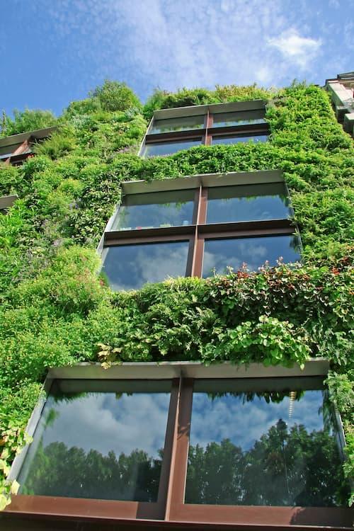 relance-construction-pinel-ecologique