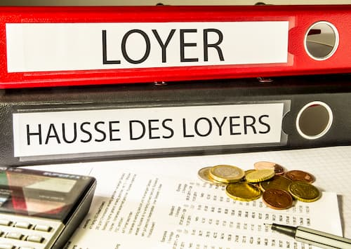 reviser-montant-loyer-insee-irl