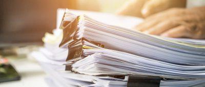vente-immobiliere-documents-obligatoires-fournir-acheteur