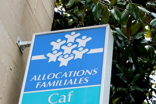 aide-logement-allocation-APL-reforme_entree-en-vigueur