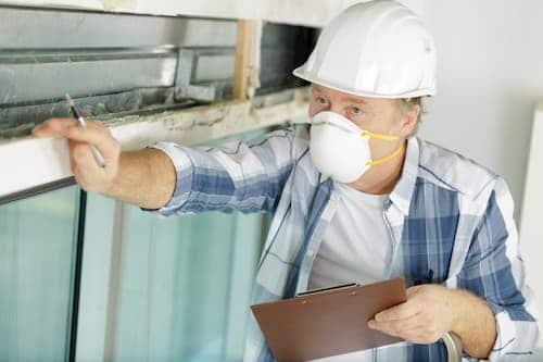 amiante-plomb-termites-DDT-vente-immobiliere