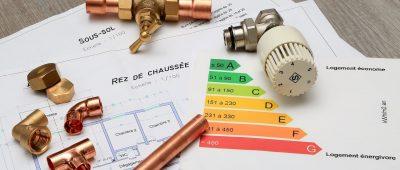 diagnostics-immobiliers-obligatoires-vente-logement