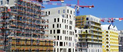 logements-neufs-crise-baisse-tva