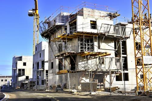 relance-marché-construction-logements-neufs-tva