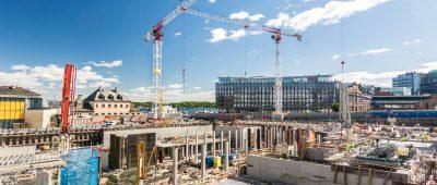 relance-secteur-construction-neuve-pinel-ptz