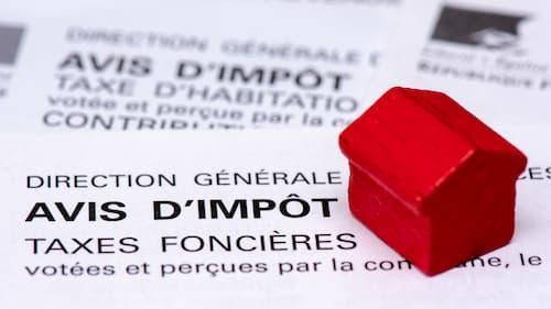 taxe-foncière-habitation-2020