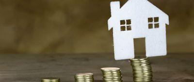 abattement-exceptionnel-plus-value-immobiliere-etendu