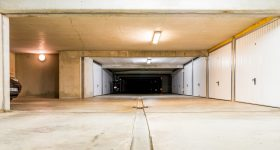 garage-parking-piscine-taxe-ordure-menagere