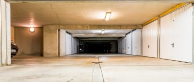garage-parking-piscine-taxe-ordure-menagere