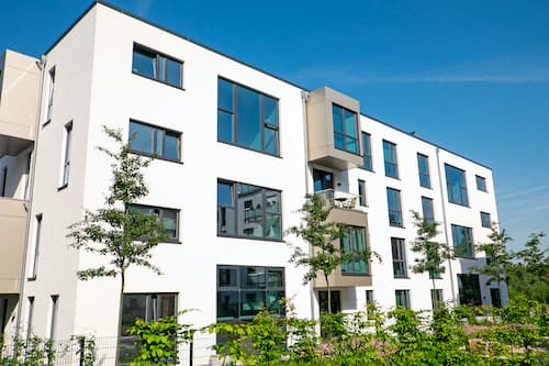 immobilier-neuf-solutions