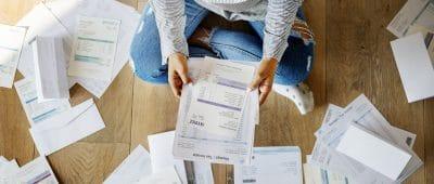 investissement-locatif-deduction-interet-emprunt