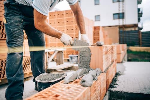particulier-construction-maison-garantie-decennale