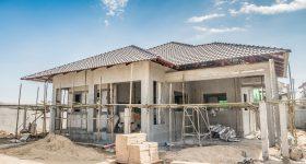 recours-malfaçons-vendeur-constructeur