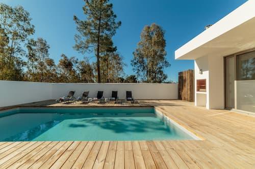 taxe-orudre-menagere-fonciere--piscines-garage-parking
