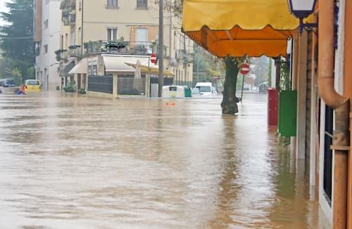 tempête-intemperie-catastrophe-naturelle-assurances