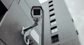 Les caméras de vidéosurveillance sont autorisées dans les parties communes d'une copropriété.