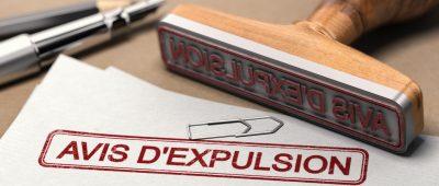 L'ex employeur peut expulser un ancien salarié de son logement de fonction.