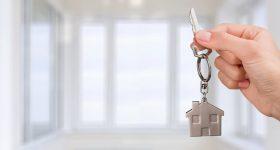 Le bail réel solidaire permet aux ménages modestes d'accéder à la propriété