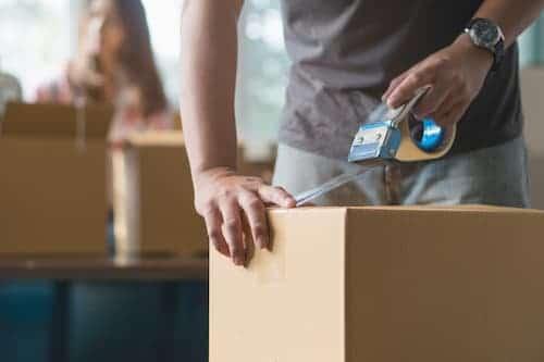 Un ex salarié doit quitter son logement de fonction si l'employeur lui demande.