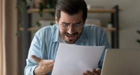Que devez-vous faire si votre ancien syndic de copropriété vous réclame de payer les charges trimestrielles ?