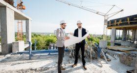 Le choix d'un bon promoteur immobilier est capital pour votre achat dans le neuf