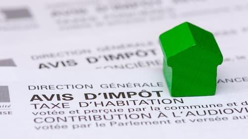 Augmentation de la taxe foncière : les propriétaires s'élèvent contre les maires