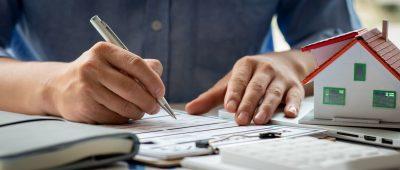 Le propriétaire doit fournir aux futurs acquéreurs ou locataires, l'état des risques du logement.