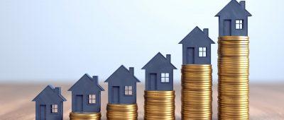 Comment bénéficier de l'allocation de logement sociale (ALS