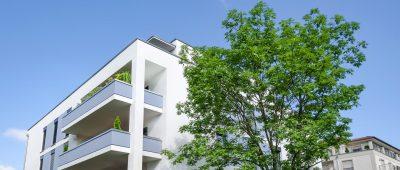 Les mesures après-Pinel consisteront à favoriser le logement locatif intermédiaire.
