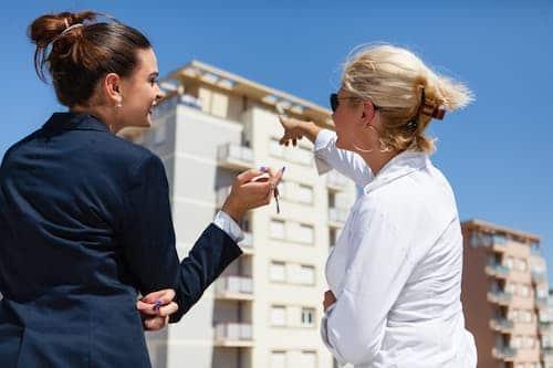 La loi Pinel concerne à présent uniquement les logements situés dans un bâtiment d'habitation collectif.