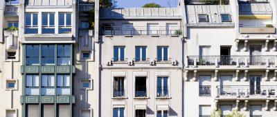 La notion de bâtiment d'habitation collectif interroge certains investisseurs.