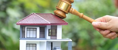 Une procédure d'expropriation se déroule en plusieurs étapes compte tenu de l'importance des préjudices engendrés.
