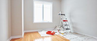 Certains travaux pour un appartement en copropriété requièrent l'autorisation des copropriétaires.