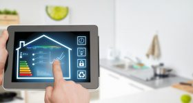 Les nouvelles exigences de la RE2020 entreront en vigueur le 1er janvier 2022 et concerneront les maisons individuelles.